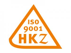 iso-9001-hkz-certificaten