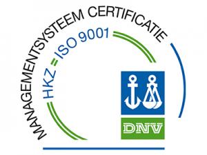 managementsysteem-certificate-certificaten