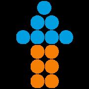 logo-stichting-droomkinderen-nieuwe-website