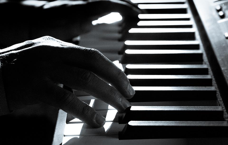 ontwikkelingstraject-piano